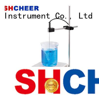 high quality laboratory hot plate biochemistry