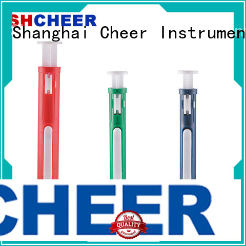 Cheer variable serological pipette pump products biochemistry