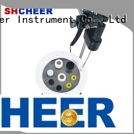 Cheer high quality costco hot plate supplier biochemistry