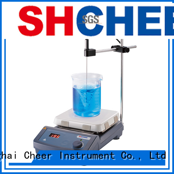 adjustabletemperature regulated hot plate machine clinical diagnostics