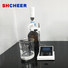 主6dFlow Electronic bottle top dispenser.jpg