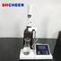 主图2dTrite Electronic Titrator for analytical chemistry, food industry, water analysis.jpg
