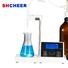 主图dTrite Electronic Titrator for analytical chemistry, food industry, water analysis3.jpg