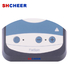 主图0.8L Ultra-flat Compact Magnetic Stirrer FlatSpin4.jpg