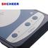 主图60.8L Ultra-flat Compact Magnetic Stirrer FlatSpin.jpg