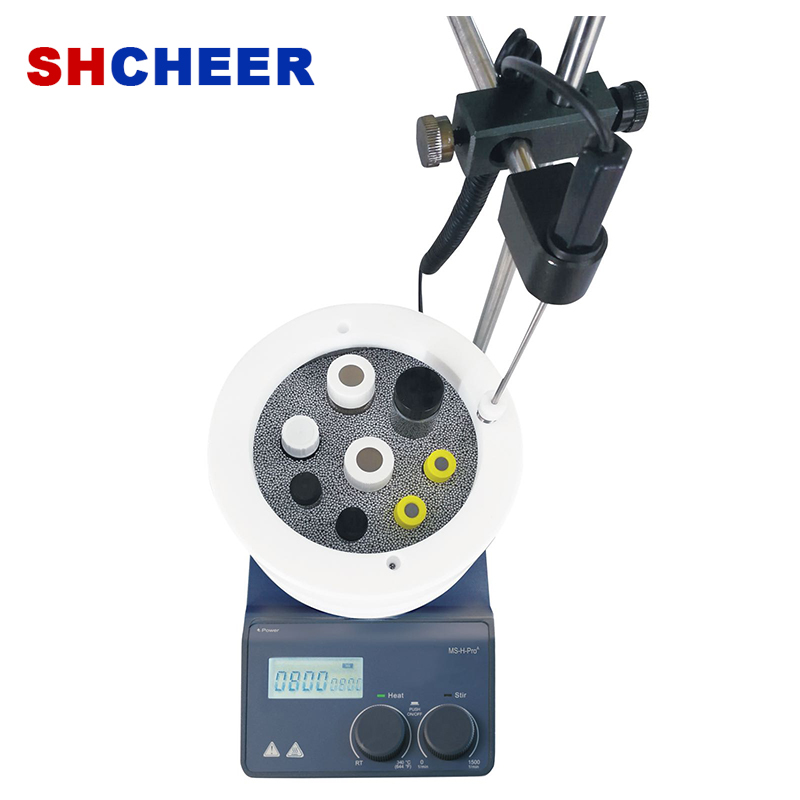 urine centrifuge & best electric hot plate
