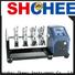 Cheer laboratory rotator shaker machine clinical diagnostics