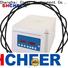 Cheer digital centrifuge prf products On Biomedicine