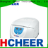 Cheer centrifuge prf supplier hospital