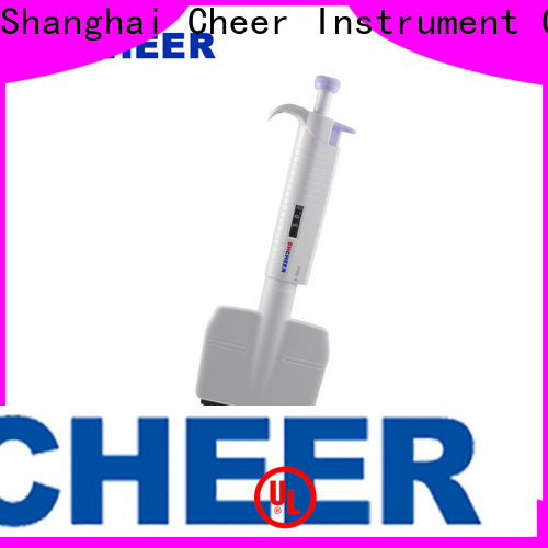 electric eppendorf pipette repair machine medical industry