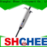 Cheer adjustable pipette pipettor On Biomedicine