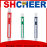Cheer electric pipette thumb equipment hospital