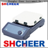 Cheer lab equipment magnetic stirrer products clinical diagnostics