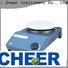 Cheer lab laboratory mixer stirrer machine for lab instrument