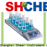 adjustable laboratory hot plate manufacturers supplier medical industry