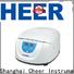 Cheer digital prf dental centrifuge equipment for lab instrument