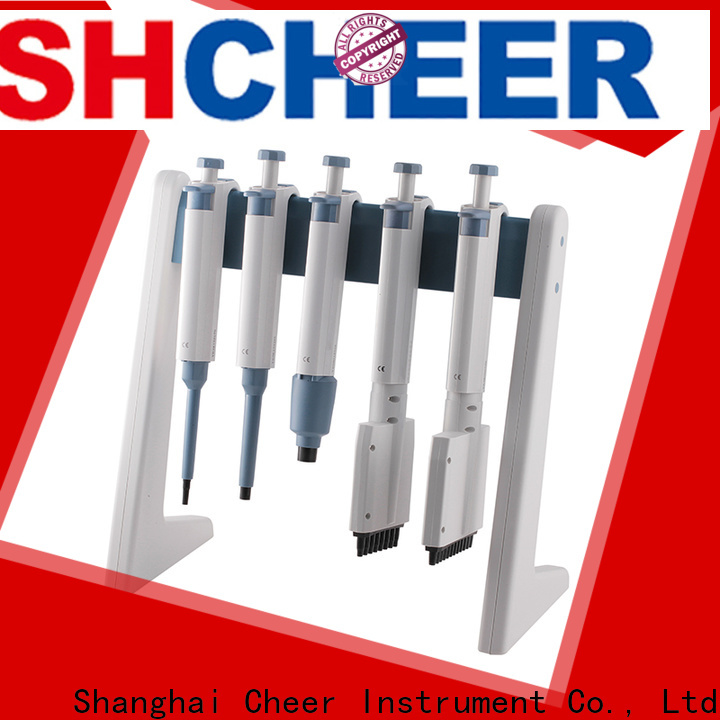 Cheer adjustable pipetor hospital