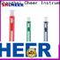 serological measuring pipette supplier clinical diagnostics