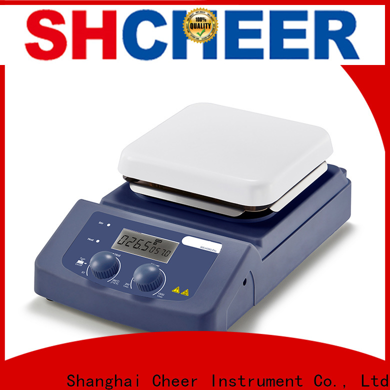 professional aroma electric burner products hospital