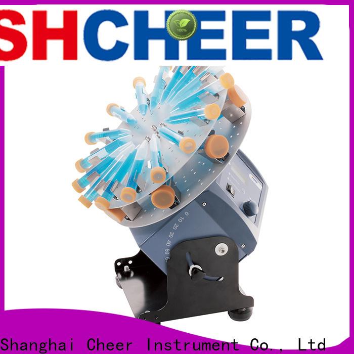 Cheer lab blood rotator machine machine hospital