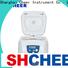 Cheer digital high speed refrigerated centrifuge equipment On Biomedicine
