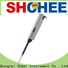 Cheer single channel micropipette machine hospital