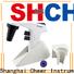 Cheer biohit pipette supplier On Biomedicine