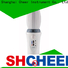 Cheer levo pipette controller equipment for lab instrument