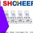 laboratory stirrer price supplier biochemistry