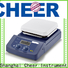 professional hot plate chemistry products biochemistry