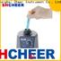 Cheer useful cyclone mixer On Biomedicine