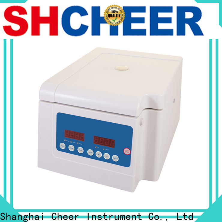 Cheer prf centrifuge machine machine hospital