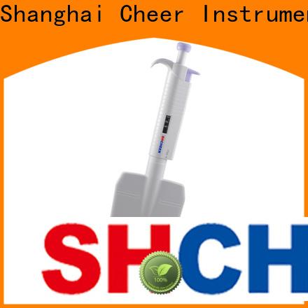 Cheer thermo finnpipette products On Biomedicine