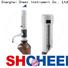 Cheer automatic dispensette supplier in laboratory