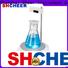 laboratory stirrer products on Biomedicine