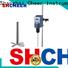 Cheer overhead magnetic stirrer equipment On Biomedicine