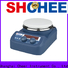 Cheer magnetic stirrer youtube supplier biochemistry