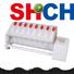laboratory blood rotator machine equipment for lab instrument
