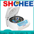 Cheer medical centrifuge machine supplier on Biomedicine