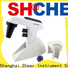 Cheer electronic pipette vs pipette products biochemistry