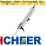 Cheer repeater pipette supplier for lab instrument
