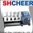 Cheer chemical blood rotator machine equipment clinical diagnostics