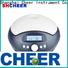 Cheer centrifuge tube holder products hospital