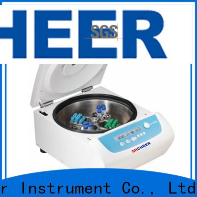 professional urine centrifuge medical industry