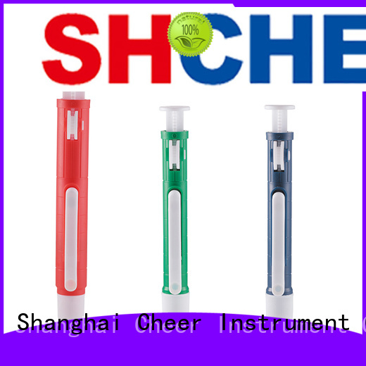 manual pipette suction pump products On Biomedicine