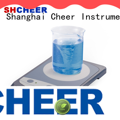 Cheer chemistry magnetic stirrer clinical diagnostics