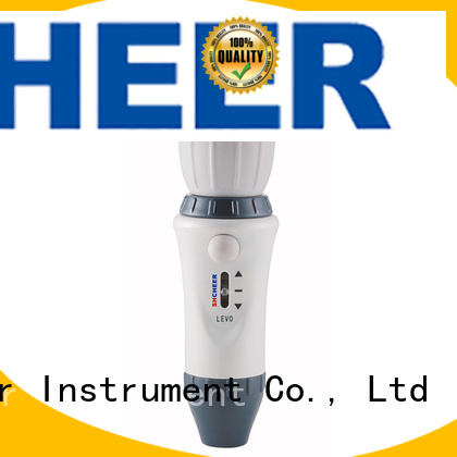 Cheer serological levo pipette controller supplier in laboratory