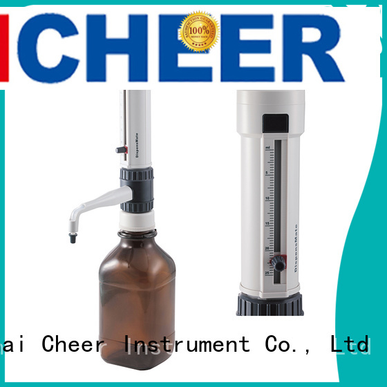 top lab bottle dispenser products medical industry
