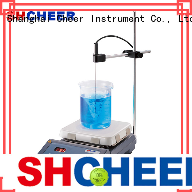 professional professional hot plate products for lab instrument