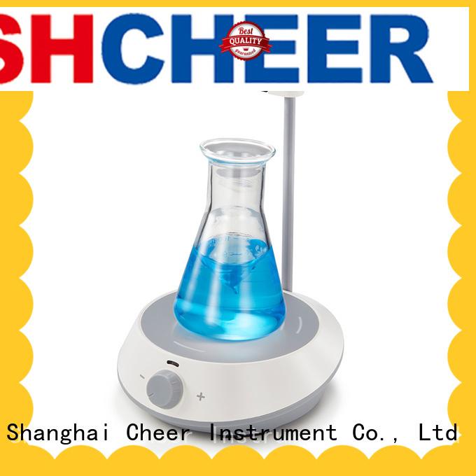 Cheer lab stirrer machine
